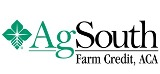 AgSouth_Farm_Credit2.jpg